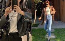 """Các tín đồ thời trang nên """"múc"""" gì dịp Black Friday: 9 item """"hot hit"""", vừa mặc được lâu lại vừa xinh lồng lộn"""