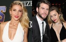 """Chị dâu Liam Hemsworth lên tiếng """"cà khịa"""" cực mạnh Miley Cyrus, tình chị em không còn bền lâu"""
