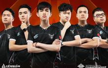 Bán kết AIC 2019: IGP Gaming và thách thức lật đổ ngai vàng mang tên Team Flash