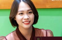 Giám đốc tuyển dụng Siêu Việt: Không nên cổ súy chuyện bỏ học và trở thành tỷ phú. Người học giỏi, có bằng cấp dễ thành công và được coi trọng hơn trong xã hội