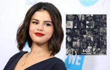 Selena Gomez ấn định ngày ra mắt album mới: Tổng hợp khoảnh khắc quan trọng nhất cuộc đời, liệu sẽ là những trải lòng về mối tình với Justin Bieber?