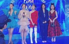 Chloe Nguyễn và An Phương tiếp tục ngó lơ nhau dù cùng xuất hiện tại 1 sự kiện: Tình chị em đã toang thật rồi?