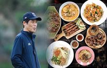 """U22 Thái Lan được chuẩn bị sẵn những """"bữa ăn quê hương"""" tại Philippines, lo ngại về vấn đề sân bãi và lịch thi đấu"""