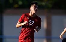 """Báo Indonesia chê Việt Nam là """"vua về nhì"""" tại SEA Games"""