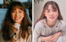 Nữ du học sinh Việt 16 tuổi tại Australia khiến dân tình ngẩn ngơ vì vẻ đẹp trong trẻo, gây thương nhớ