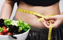 Phân tích ưu, nhược của 7 chế độ ăn giảm cân phổ biến nhất hiện nay