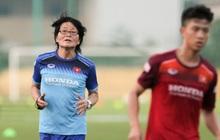 """""""Thần y"""" Hàn Quốc chỉ ra thói quen cố hữu trong ăn uống khiến bóng đá Việt Nam còn chậm phát triển"""