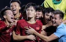 """Đội nhà bị loại sớm, danh thủ người Thái buồn bã than thở: """"U22 Việt Nam đi tiếp vì sử dụng cầu thủ quá tuổi"""""""