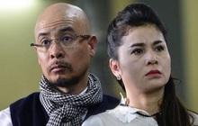 Hé lộ mức án phí khủng mà vợ chồng vua cà phê Trung Nguyên phải đóng sau khi ra tòa ly hôn, phân chia tài sản hơn 8.000 tỷ đồng