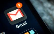 """Gmail cho phép người dùng có thể """"gửi email trong email"""", một công đôi việc chưa từng có"""