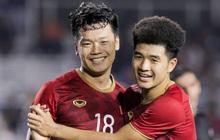 Báo châu Á công bố đội hình tiêu biểu SEA Games: Văn Hậu, Tiến Linh, Đức Chinh góp mặt nhưng thiếu đi một nhân vật quan trọng không kém
