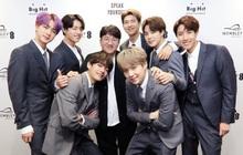 Truyền thông Hàn rầm rộ đưa tin BTS sắp sửa kiện công ty chủ quản về chia lợi nhuận, Big Hit đáp trả trớt quớt nhưng cực cool!