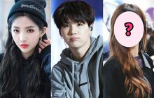 Trang review âm nhạc lớn nhất Hàn Quốc chọn ra 10 bài hát hay nhất Kpop 2019: Chỉ có 3 idol group lọt top!