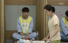 Nghề thử thuốc ở Hàn Quốc: Nhẹ nhàng lương 6 triệu/buổi, người trẻ kéo nhau đi làm dù hàng chục người đã chết vì tác dụng phụ
