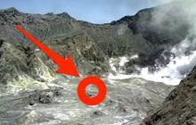 Núi lửa phun trào giết chết 5 người tại New Zealand: Tử thần sẽ không bao giờ dừng lại, bởi bản chất của đất nước này là như vậy