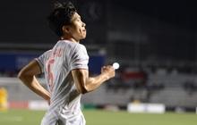 Đoàn Văn Hậu trở lại Hà Lan sau khi vô địch SEA Games, bỏ ngỏ khả năng tham dự vòng chung kết U23 châu Á