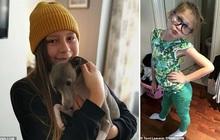 Chuyển giới khi chỉ mới 12 tuổi, cô bé may mắn được bố mẹ ủng hộ nhưng bị bạn bè bắt nạt đến mức nghỉ học và muốn tự tử