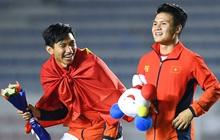 Lịch sử: Đoàn thể thao Việt Nam kết thúc SEA Games 30 với vị trí thứ hai trên bảng tổng sắp huy chương, lần đầu tiên sau 16 năm đứng trên Thái Lan
