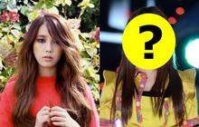 """Bản hit Kpop giai đoạn 2010 – 2012 do dân Hàn chọn: Girlgroup bị tẩy chay có đến 2 đại diện, """"tường thành"""" SNSD lặn mất tăm"""