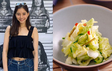Phụ nữ Nhật giữ dáng thanh mảnh với 6 chiêu: Dùng bữa sáng thịnh soạn, ăn ít thịt và còn thú vị hơn thế
