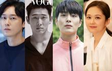 """Xử chưa xong """"tiểu tam"""" ở Vị Khách Vip, Jang Nara vội làm mẹ đơn thân vì ớn đàn ông trong phim mới?"""
