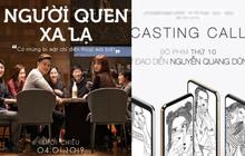 """Đạo diễn Dũng """"khùng"""" lại remake bộ phim gây sốt của điện ảnh Hàn, liệu có làm nên chuyện như Tháng Năm Rực Rỡ?"""