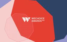 WeChoice Awards 2019: Những điểm khác biệt chắc chắn sẽ khiến bạn không thể bỏ qua!
