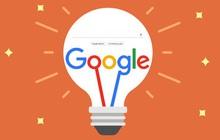 Người Việt tìm gì nhiều nhất trên Google năm qua: Nhìn đâu cũng thấy phim ảnh, Top 1 là bất ngờ thật sự