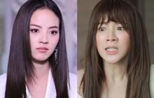"""Cô Trà tiểu tam hay Chi Pu đa hệ nhắm làm lại 4 """"Tuesday"""" động trời này của truyền hình Thái 2019?"""