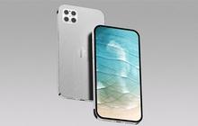 Năm 2020 có thể chứng kiến 7 mẫu iPhone mới, tên gọi cực kỳ rắc rối và dễ nhầm