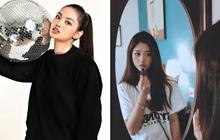 Danh tính 3 gái xinh hiếm hoi được hot boy U22 Huỳnh Tấn Sinh follow trên Instagram: Hẳn phải đặc biệt lắm?