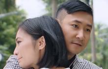 Hoa Hồng Trên Ngực Trái tập 38: San - Khang chính thức về chung đội, đến bao giờ mới tới lượt Khuê đây?
