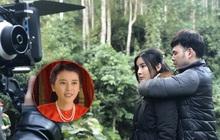 """""""Mợ Hai Sáng"""" Cao Thái Hà bị nghiệp quật phải sống """"trong hốc trong hang"""" ở bom tấn mới nhà VTV"""