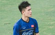 """Loạt ảnh của hot boy U22 Huỳnh Tấn Sinh qua ống kính fangirl: """"Chết lặng"""" vì cái sự đẹp trai này!"""