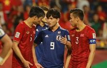 """Trai đẹp người Nhật Bản từng """"cà khịa"""" Văn Hậu tại Asian Cup sắp gia nhập đội bóng mạnh nhất châu Âu"""