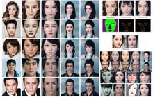 Dùng AI để tạo nhân vật game từ ảnh tự sướng, công nghệ trong game đang phát triển thần kỳ