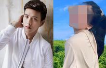 Cô gái trong drama tố Hồ Quang Hiếu hiếp dâm cuối cùng đã lên tiếng lý giải nguyên nhân phanh phui sự việc