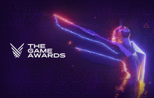 Liên Minh Huyền Thoại chiếm trọn các giải thưởng eSports tại The Game Awards 2019