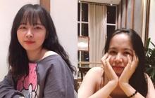 """Câu chuyện """"mình chụp em hết mình, em chụp mình hết hồn"""" của cô bạn Đắk Lắk: Hóa ra sinh đôi cũng chẳng khá khẩm hơn!"""
