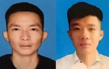 Truy tìm 2 đối tượng dùng dao đâm khiến 2 thanh niên thương vong