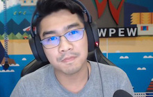"""Fan cuồng Pewpew, từ xa về Việt Nam ra ngay quán mua 600.000 tiền bánh mỳ, cộng đồng mạng bảo thế này có mà """"ăn cả tháng"""""""