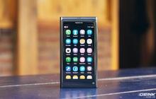 Nhìn lại Nokia N9: Kẻ tiên phong ngã ngựa