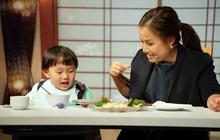 4 TV Show phủ sóng top 10 trending YouTube, show của Quỳnh Trần JP & bé Sa lên hạng chưa đến 24 tiếng