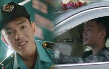 """Masew không chỉ mát tay làm producer mà còn là """"ông hoàng quần chúng"""" vũ trụ MV Việt: Làm bảo vệ cho Ngô Kiến Huy, tài xế cho Jack & K-ICM đến bạn nhậu của B Ray đủ cả"""