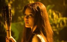 """""""Học muội Park Bo Gum"""" Uyên Ngô tung MV debut, người khuyên không nên xem, kẻ tưởng tượng ra hẳn (G)I-DLE"""