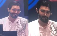 Xin giới thiệu đây là Choi Siwon (Super Junior), nam thần một thời khiến hàng nghìn fan Kpop mê đắm