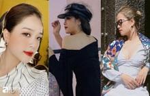 Bạn gái tin đồn của Quang Hải: Tóc ngắn cá tính, gu thời trang có phần chững chạc hơn so với tuổi nhưng cực sexy