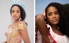 Học vấn khủng và điều gây ấn tượng nhất của Hoa hậu Thế giới năm 2019, người đẹp Jamaica