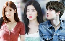 Khó mà tin 5 idol Kpop sau sẽ bước sang tuổi 30 vào năm 2020: Nhìn nhan sắc là đủ hiểu tại sao toàn bị nhầm thành em út