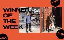 """HOT: Công bố kết quả Contest #kenh14streetstyle Tuần 2 Tháng 12 và bật mí phần quà siêu """"chất"""" của tuần này"""